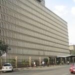 Haridusministeerium