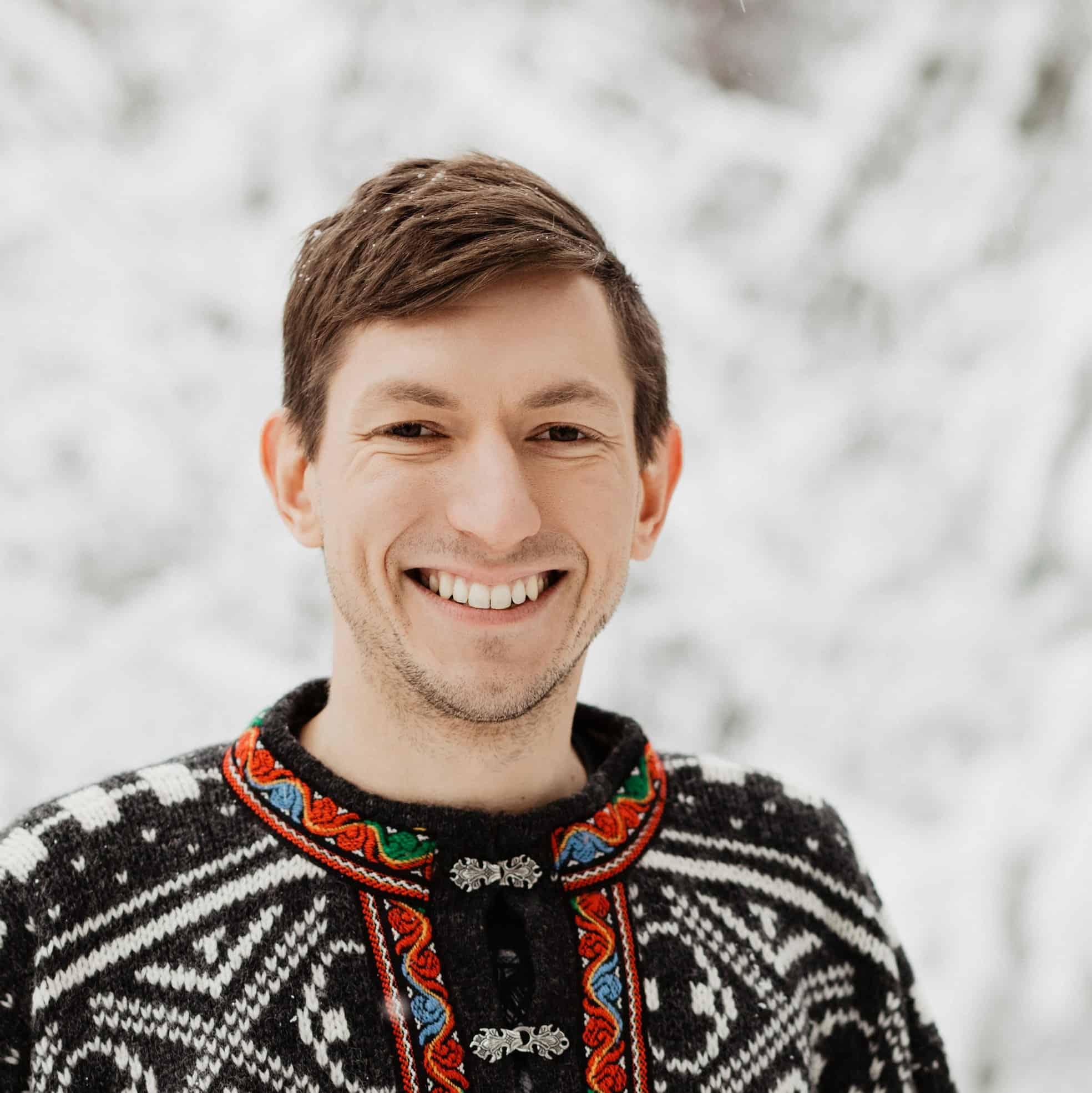 Erik Ehasoo